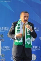 erdogan-demokratiklesme-ile-kirilan-gonulleri-5395406_o